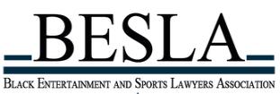 BESLA logo