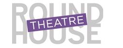 logo round house