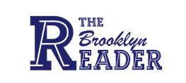 brooklyn reader