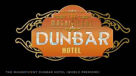 The Mag Dunbar Hotel graphic
