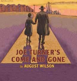 joe-turners-come-and-gone